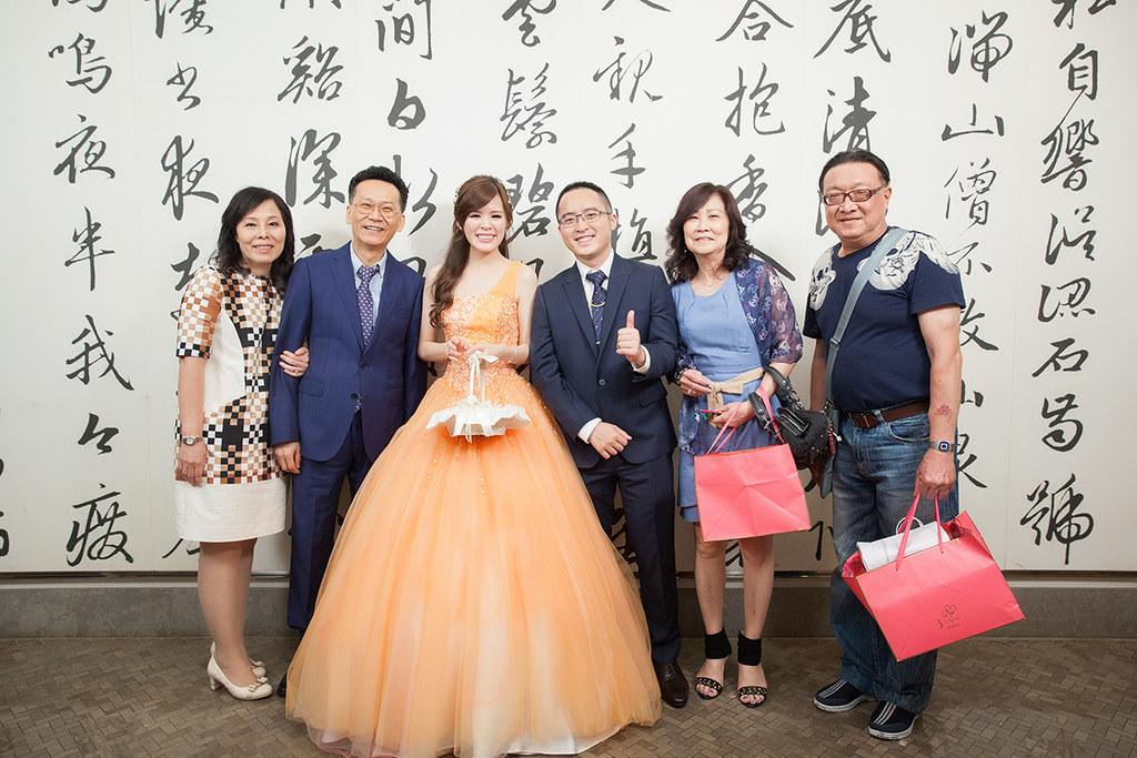 婚攝Benson,婚禮攝影,台北婚攝,桃園婚攝,台北君悅大飯店,君寓(一),訂婚儀式