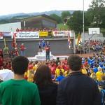 2013 Kant. Jugitag in Steinen