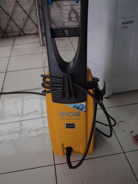 P7250939