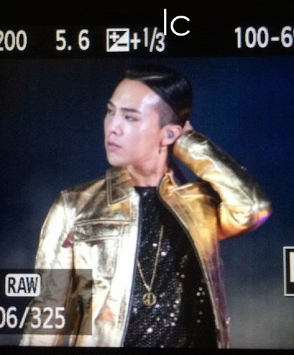BIGBANG-YGFamilyCon-Shanghai-20140830(97)
