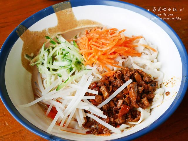 新竹竹北美食餐廳推薦十一街麵食館 (7)