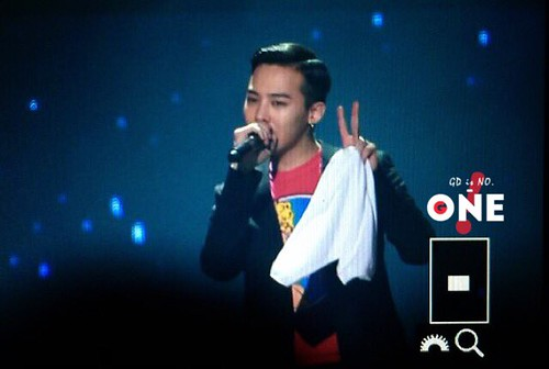 BIGBANG Fan Meeting Shanghai Event 1 2016-03-11 (18)