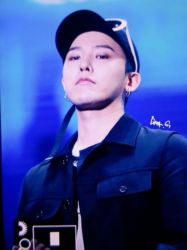 Big Bang - Made V.I.P Tour - Dalian - 26jun2016 - Dear_GD818 - 03