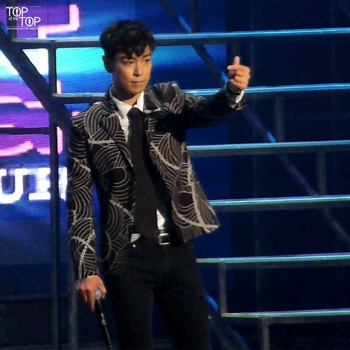 TOP_oftheTOP-BIGBANG_FM_Beijing_Day3_2016-07-17_18