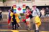 Pride Day, 2016, Ottawa, Ontario