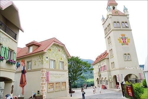 小瑞士村_001