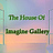 the * * * The House of Image Gallery (Post 1 and must Award 3) group icon