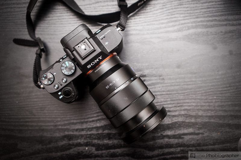 Chris-Gampat-The-Phoblographer-Sony-16-35mm-f4-product-photos-1-of-7ISO-4001-200-sec-at-f-4.0