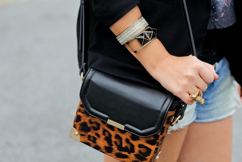 look_do_dia_minas_trend_blogueira_fran_Sartor_fiemg