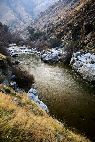 california river rocks canyon np bakersfield sierranevadamountains kernriver kerncounty kernrivercanyon wyojones