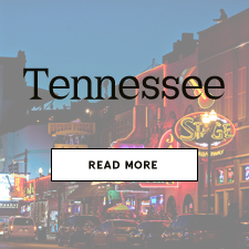 tennesseetext