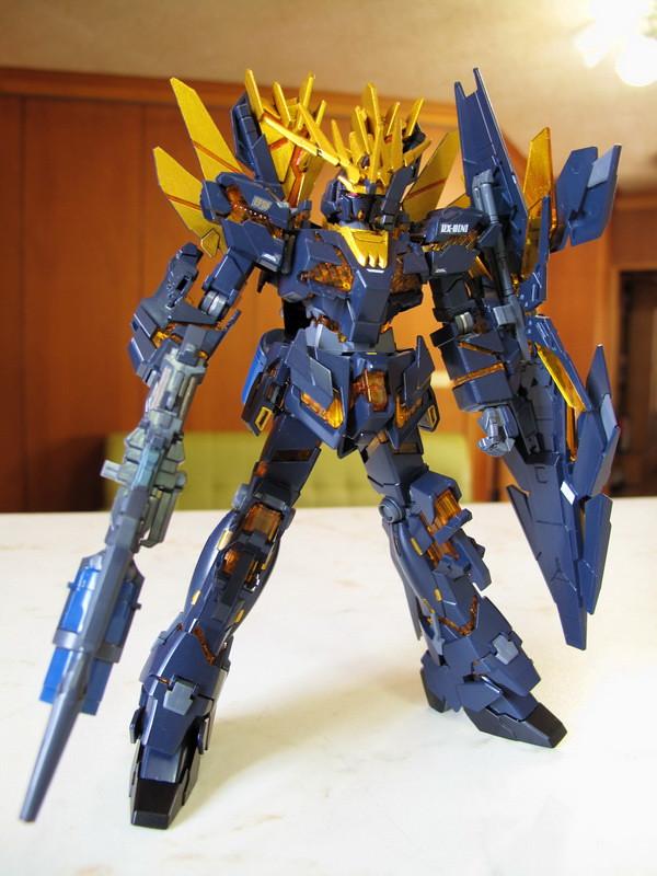 HGBNorn-01