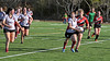 SJHS vs Sussex Girls Rugby May 18 2015 133 16x9
