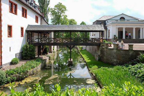 2015-05-24 Weimar Goethewanderweg 0256.jpg