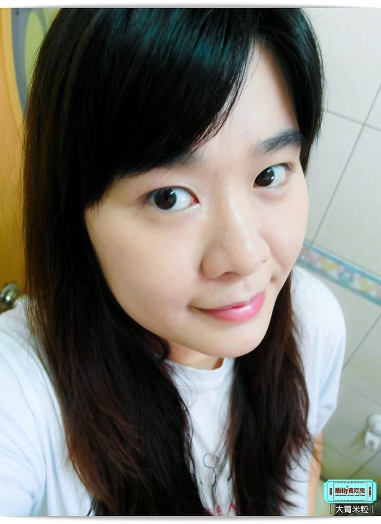 韓國Esthaar愛絲卡爾洗髮精0024