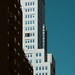 New York Architecture #3