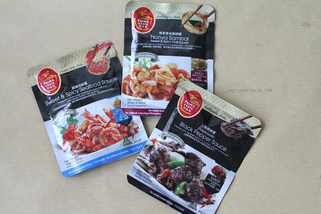 18227922025 48875160f4 b - A Prima Taste Instant Noodles Review