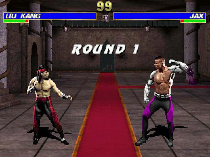 Opinião - O que a violência nos jogos representa e quais seus limites