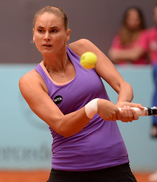 Header of Aleksandra Panova