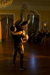 event, performing arts, modern dance, entertainment, dance, choreography, ballroom dance, performance art,
