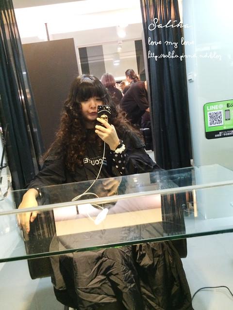 東區美髮髮廊推薦
