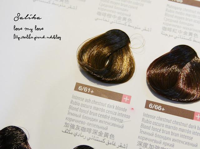 東區美髮髮廊推薦 (5)