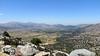 Kreta 2016 360