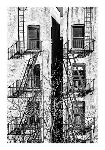 Simetria  (Nueva-York)