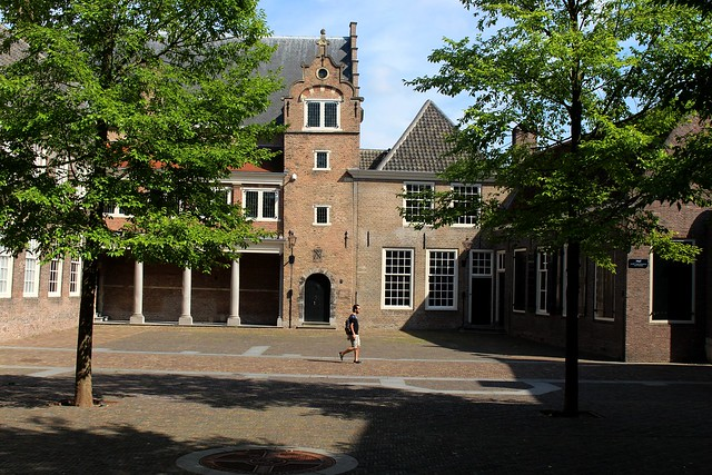 Het Hof