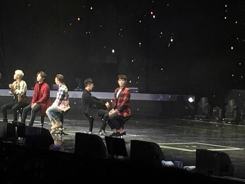 BIGBANG VIP Event Beijing 2016-01-01 NIANMUA_TG (24)