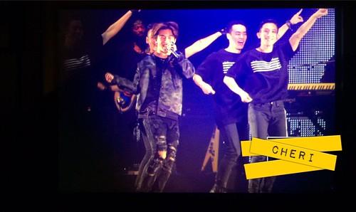 Big Bang - Made Tour - Tokyo - 12nov2015 - cheri_big - 04