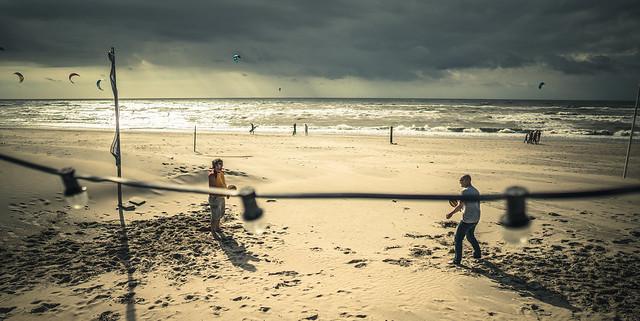 beachball (exlpored)