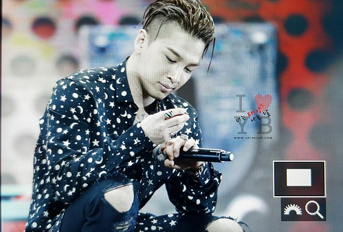 Big Bang - Made V.I.P Tour - Dalian - 26jun2016 - Urthesun - 22