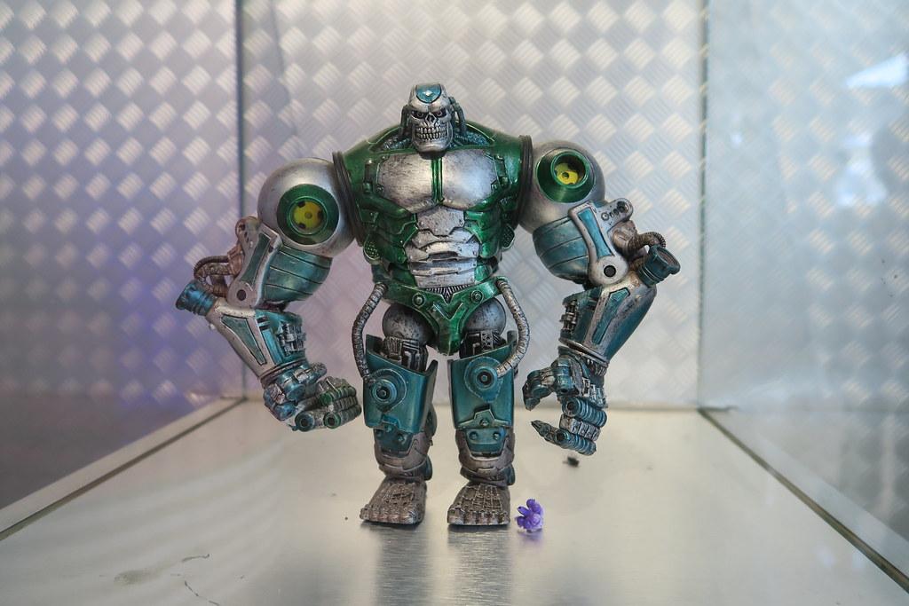 桃園市祥儀機器人 (4)