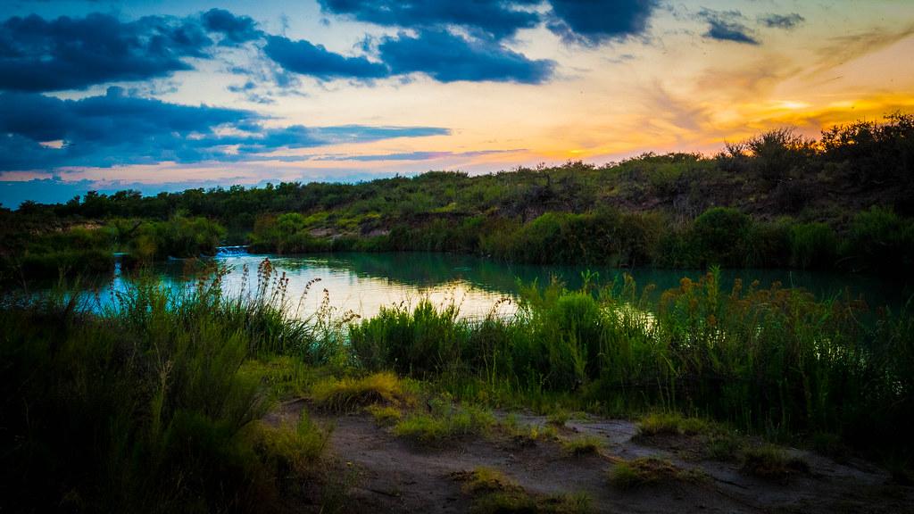 Carlsbad New Mexico - 20160627-P6270432.jpg