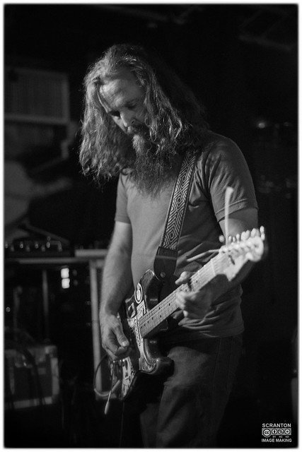 Earth @ The Ballroom at The Outerspace 8-7-16-13.jpg