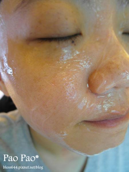 韓國 SNP 90%舒緩凝膠-仙人掌