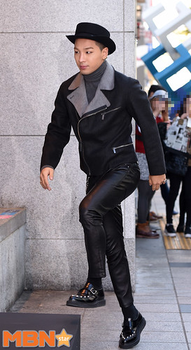 Taeyang-CKOne-Press-20141028__200