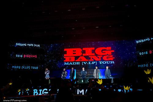 BIGBANG FM Shenzhen HQs 2016-03-13 (164)