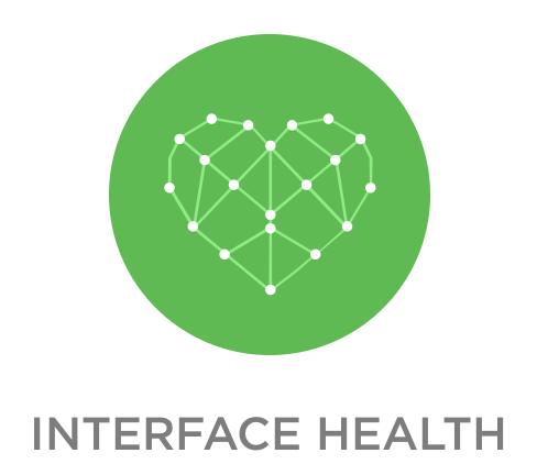 Interface Health Launches Global Digital Health Accelerator