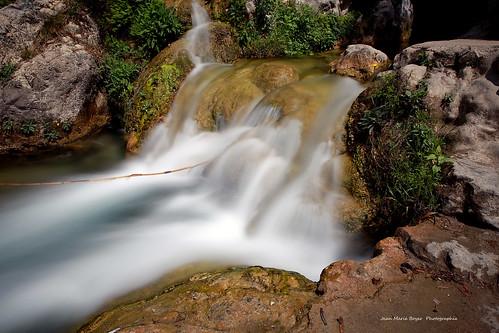 yahoo spain eau flickr picture espagne algar chutedeau googleimages géo poselongue googlephotos ©jmboyer chutedalgar
