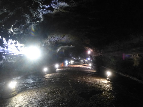 Co-Jejudo-Jeju 2-Lava Tube (75)
