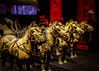 China's Terracotta Army (4)