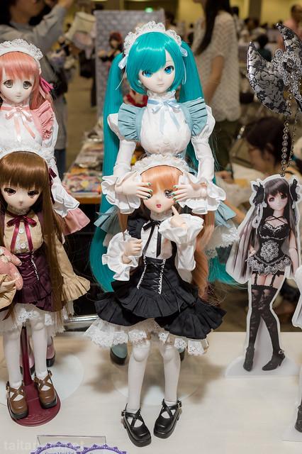 DollsParty33-305-DD-DSC_2111
