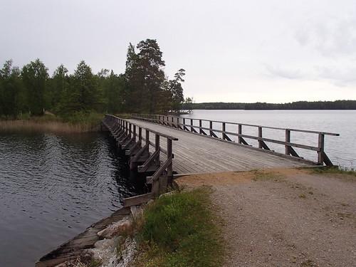 SÖ E29 Bron