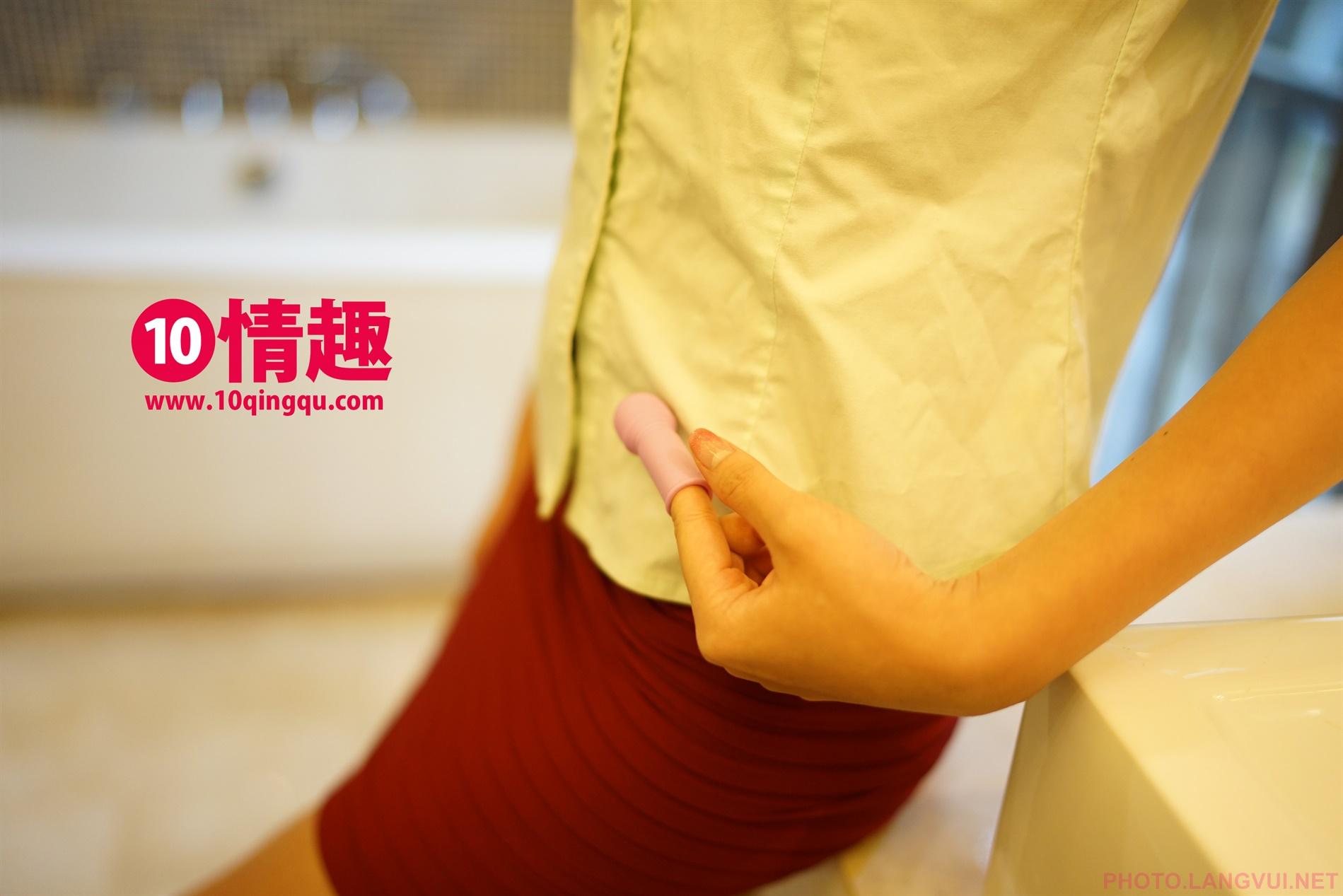 10QingQu No 008