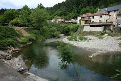 Sainte-Croix-Vallée Française