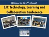 May2015TechConf_OpeningSlide