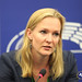 Small photo of ALDE Press Conference on TTIP
