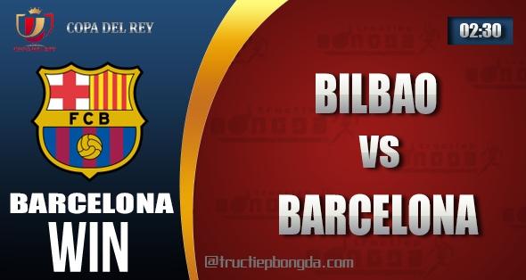 Athletic Bilbao, Barcelona, Thông tin lực lượng, Thống kê, Dự đoán, Đối đầu, Phong độ, Đội hình dự kiến, Tỉ lệ cá cược, Dự đoán tỉ số, Nhận định trận đấu, Copa del Rey, Copa del Rey 2014/2015, Chung kết Copa del Rey 2014/2015, Cúp Nhà Vua Tây Ban Nha, Cúp Nhà Vua Tây Ban Nha 2014/2015, Chung kết Cúp Nhà Vua Tây Ban Nha 2014/2015, Bilbao, Barca